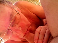 old-man-loves-younger-cock