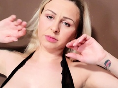 Real German Tinder Date MILF POV Cheating Fuck at First Date
