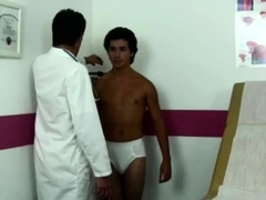 gay-french-doctors-i-astonished-him-with-a-thermometer-in