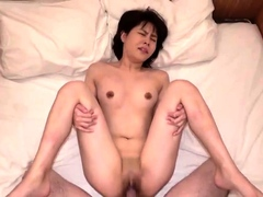 asian-amateur-japanese-uncensored-porn