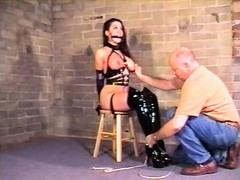 perverted-brunette-and-some-sex-toys-in-a-bdsm-action