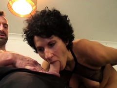 pascalssubsluts-submissive-red-rose-rammed-and-fed-cum