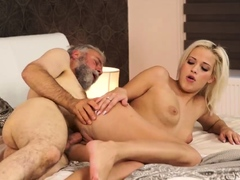 old-man-sucking-young-cock-ria-tried-to-stop-him-but-it