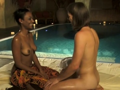 intimate-anal-massage-of-couple-with-a-relaxing-moment