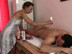 hairy-mature-masseuse-sucks-and-rides-his-cock