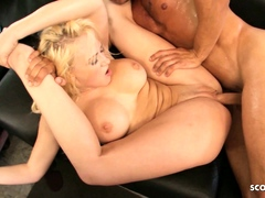 neigbour-tricked-his-wife-linn-to-blindfold-cheating-fuck