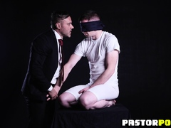 missionary-boy-blindfolded-and-fucked