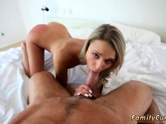 perverted-stories-1-playing-hooky-for-some-tushy