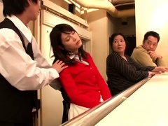 japanese-wife-play-fetish-games
