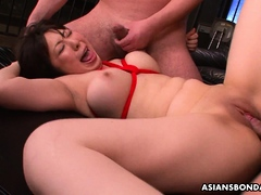 kaoru-hirayama-got-fingered-and-fucked-in-the-basement