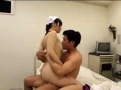 japanese-salor-uniform-school-girl-fuckin