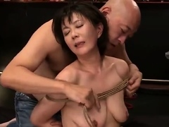 fetish-femdoms-cumshot-strapon-fucking-bound-bdsm-victim