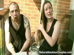 nasty-brunette-girl-gets-horny-talking-part4