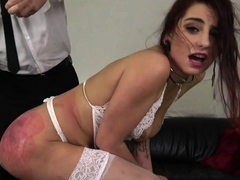 ass-paddled-fetish-sub-gets-tits-whipped