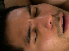 filipino-male-gay-sex-position-pervy-boss-mitch-vaughn