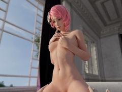 game-naughty-characters-enjoying-big-dick-collection