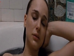 beautiful-celebrity-babe-actress