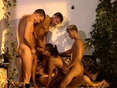 double-penetration-group-sex-blond-fuck