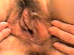 amateur-homemade-hairy-pussy-pov-fuck