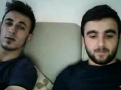 str8-turkish-friends-on-cam