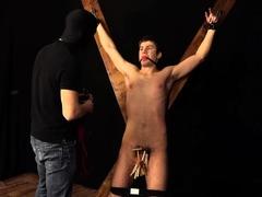 kail-kopec-spanking