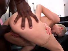 skinny-sidra-sage-survives-anal-sex-with-a-bbc