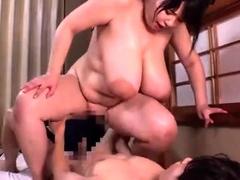 bbw-japanese-licks-my-ass-asian-bbw
