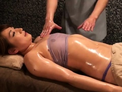 massage-parlor-military-massage-discount