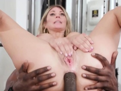 anal-is-the-best-exercise-for-body-shape-kayla-kayden