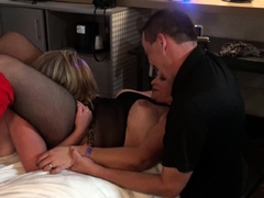 pussy-fingering-and-hardcore-fucking-in-swinger-group-sex