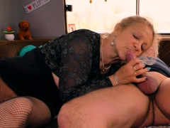 german-mature-mom-with-natural-tits-fuck-in-forest