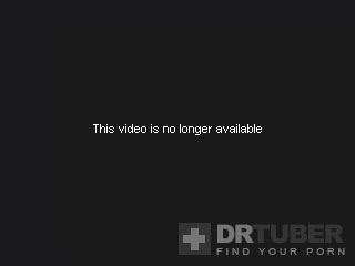 Delectable floozy fingered and fucked hard