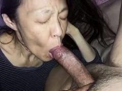 loves to suck her man's penis | xnpornx