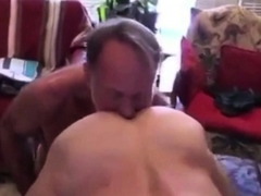 mature-daddies-massage-rim-and-bb