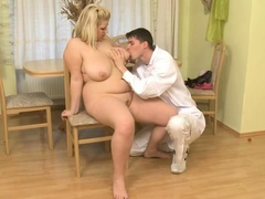 huge-boobs-blonde-rides-and-sucks-his-huge-cock