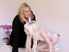 daddy4k-bride-and-future-father-in-law-have-an-affair
