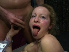naughty-dana-getting-facialized-in-groupsex
