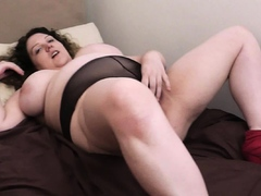 curly-bbw-seduced-and-fucked-by-stranger
