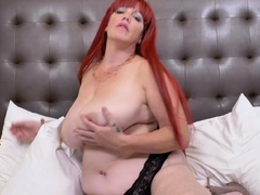 europemature-huge-breasts-of-big-redhead-mature