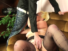 nasty-photosession-and-sex-with-hairy-mywifesmom