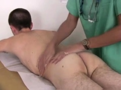 Young gay boys sex film I didn't think it would happen