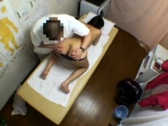 japanese-sexual-teen-sex-massage-spycam
