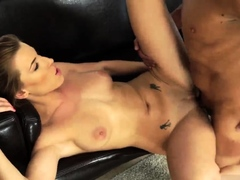 Exploited Teens Anal And Mature Fuck For Money Sex With