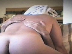 blowing and fucking 1
