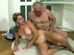 young student fuck by teacher