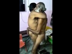Sucket indian daddy