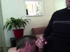 Servicing Daddy II