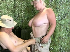 laceystarr-granny-lacey-is-ready-to-take-orders