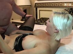 german-amateur-big-tits-curvy-blonde-milf