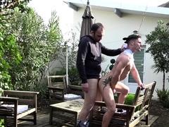 mickey-fucked-bareback-by-big-cock